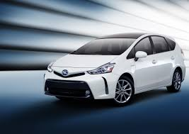 toyota showroom locator 2017 toyota prius v dealer serving los angeles toyota of glendale