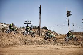 motocross bike weight motorbike basics no easy rider recoil offgrid