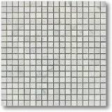 Bathroom Tile Sheets - mosaic tile sheets for kitchen shower bathroom wall 12x12 glass