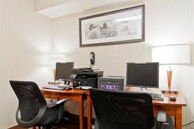 used office furniture kitchener 100 furniture store kitchener