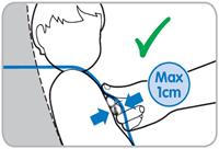 installer siege auto comment installer un enfant dans siège auto
