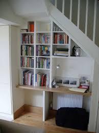 glamorous staircase shelves pictures design ideas andrea outloud