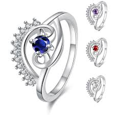discount cheap ladies wedding rings 2017 cheap ladies wedding