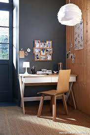 la redoute chaise de bureau la redoute chaise de bureau isawaya info