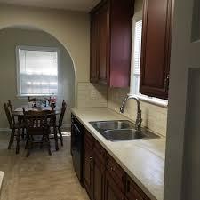 kitchens frank u0027s custom remodeling