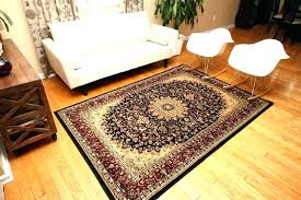4 X 6 Area Rugs 4 X 6 Rugs 4 X 6 Bathroom Rugs Area Bed Bath And Beyond Rug With