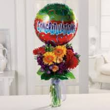 san jose balloon delivery gerbera daisies flower delivery in san jose valley florist