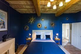 chambre l heure galerie photo le de la chapelle chambre d hôtes luxe gard