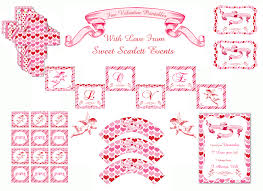 15 printables u0026 free halloween fonts images free valentine u0027s day