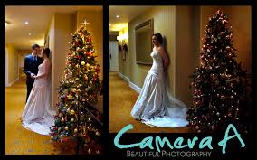 camera a wedding photography at the durham marriott royal county