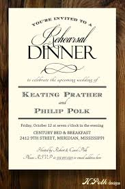new rehearsal dinner invitation wording 44 for hd image picture