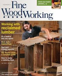 Fine Woodworking Free Download by Fine Woodworking 229 Free Download Links Wbooksarchive Com