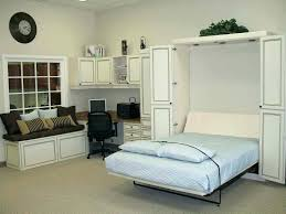Murphy Bed Office Desk Combo Murphy Bed Office Combo Bed Office Photo Of Millers Bed Outlet