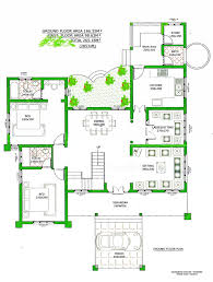 2d Home Layout Design Software Kitchen Architecture Planner Cad Autocad Archicad Create Floor