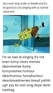 Funny Memes Clean - 25 best memes about funny clean memes funny clean memes