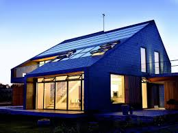 economy house plans zero energy house plans efficient architectural design homes for