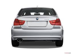 2011 bmw 328i standard features 2011 bmw 3 series prices reviews and pictures u s