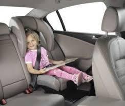 age siege auto enfant quelques conseils pour bien choisir votre siège auto