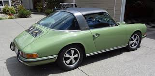 1968 porsche 911 targa for sale 1968 porsche 911 targa reviews msrp ratings with amazing