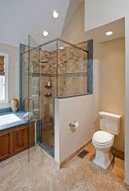 traditional bathroom designs bathroom classic bathroom designs small bathrooms best