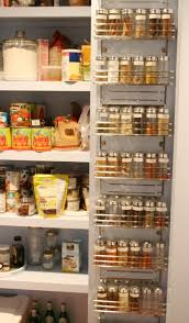 kitchen spice storage ideas 20 clever kitchen spices organization ideas