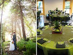 Cheap Wedding Venues Orange County Wedding Venue Catering Hall Fullerton Ca Spring Field