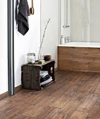 Topps Tiles Laminate Flooring Tabula Cappuccino Skirting Tile Topps Tiles