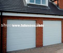 rollup garage door residential garages bnr3 imposing roll up picture concept best residential