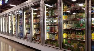 liquor depot liquor depot fort worth