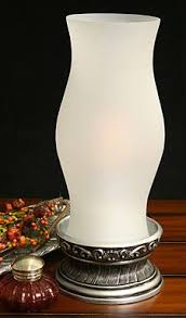 Battery Operated Table Ls 8 Best Mantle Lights Images On Pinterest Battery Operated