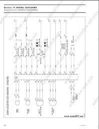 brp ski doo shop manual operator u0027s guide specification booklet