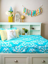 Bedroom Ideas With Grey Bedding Bedding Design Room Seven Beddinghouse Toddler Bedding And Room