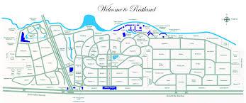 Maps Dallas by Restland Dallas Fort Worth Hq 2784 1166 Maps Pinterest