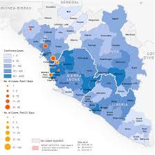 Cdc Malaria Map Krank Statt Erholt Aus Dem Urlaub Zurückgekommen Symptome Und