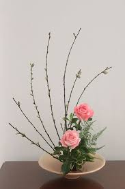 Japanese Flowers Pictures - best 25 rose in japanese ideas on pinterest images of rose day