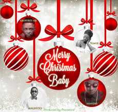 audio video merry christmas baby u2013