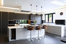 how to clean black gloss kitchen cupboards gloss or matt kitchens how to decide which is best for you