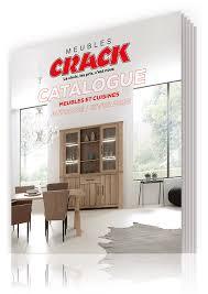 magasin de cuisine belgique magasin de meuble en belgique toff prix free table cuisine