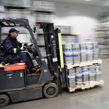 how much does a pallet of bud light cost buffalo ny beer beverage distributor try it distributing inc