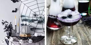 Home Decor Holding Company Recipe Ideas Product Reviews Home Decor Inspiration And Beauty
