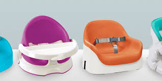 baby chairs for dining table 56 best table booster seat 6 modern and playful dining