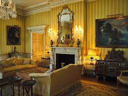 stately home interiors absolutely smart stately home interiors manor house