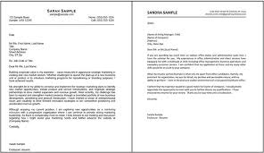 cover letter tips resume cover letter free cover letter example