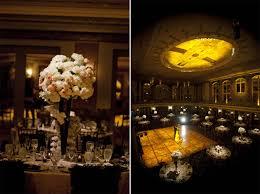 art nouveau wedding reception google search wedding