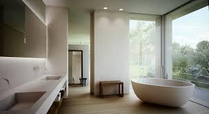 White Master Bathroom Ideas 20 Master Bathroom Designs With Sweet Decoration Hd Wallpaper Decpot