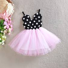 minnie mouse inspired black u0026 white polka dot pink birthday party