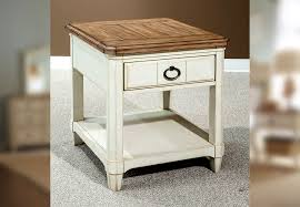 end tables cheap prices the furniture warehouse beautiful home furnishings at affordable