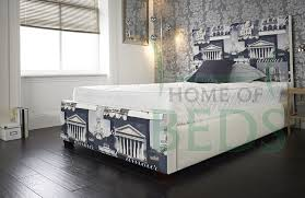 Bedroom Furniture Newcastle Bedroom Furniture Newcastle Upon Tyne Tyne And Wear