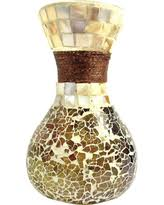 Stained Glass Vase Exclusive Deals On Stained Glass Vases