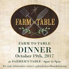 farm to table boca accf foodie farm to table